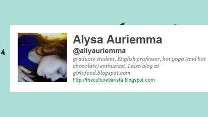 Dishin & Swishin December 29, 2011 Podcast: A New Year's present – Alysa Auriemma on life, health & basketball