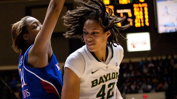 """Dishin & Swishin 3/01/12 Podcast: Heading into the NCAA postseason, part one of a look at ten """"game-changing players"""""""