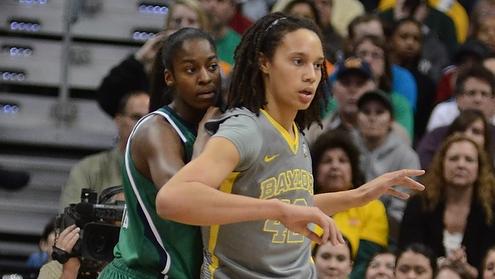 Dishin & Swishin 4/05/12 Podcast: WNBA coaches Agler, Kloppenburg & House break down the NCAA championship game