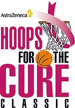 2000 Hoops for the Cure