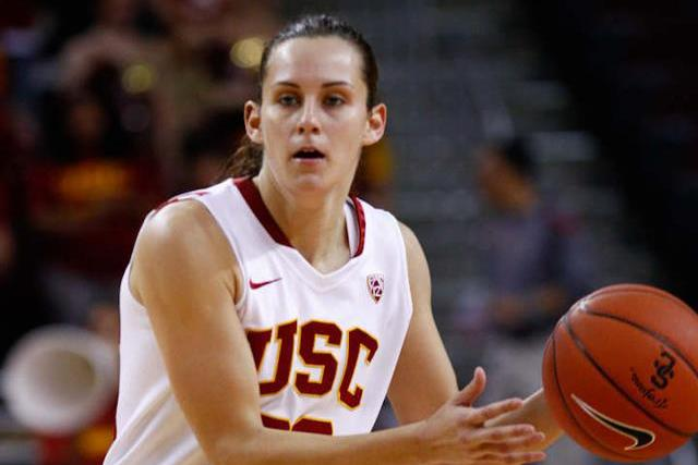 Dishin & Swishin 05-10-12 Podcast: A tale of two ACLs – Jacki Gemelos & Monique Currie look to return to form