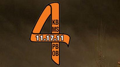 Oklahoma State honors the lives of Kurt Budke, Miranda Serna and the Branstetters