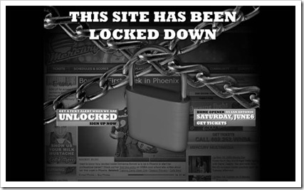 scrubbed_lifelock