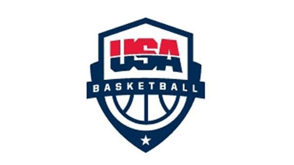 Thirty-Six athletes accept invitation to 2018 USA Women's U18 National Team trials