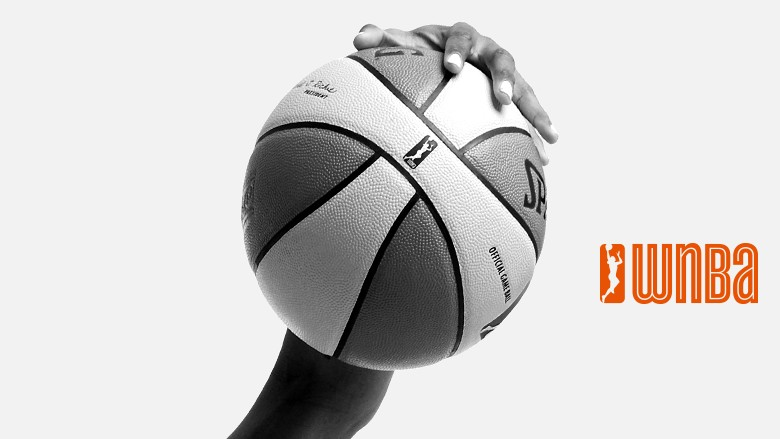 WNBA and Players Association sign new collective bargaining agreement