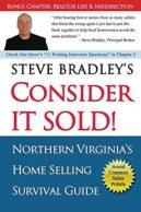 Steve Bradley book
