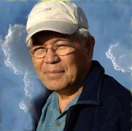 Dr. Ihaleakala Hew Len despre Ho'oponopono: Desfășurarea