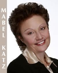 Mabel-Katz (1)