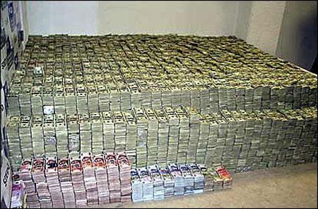 Banii