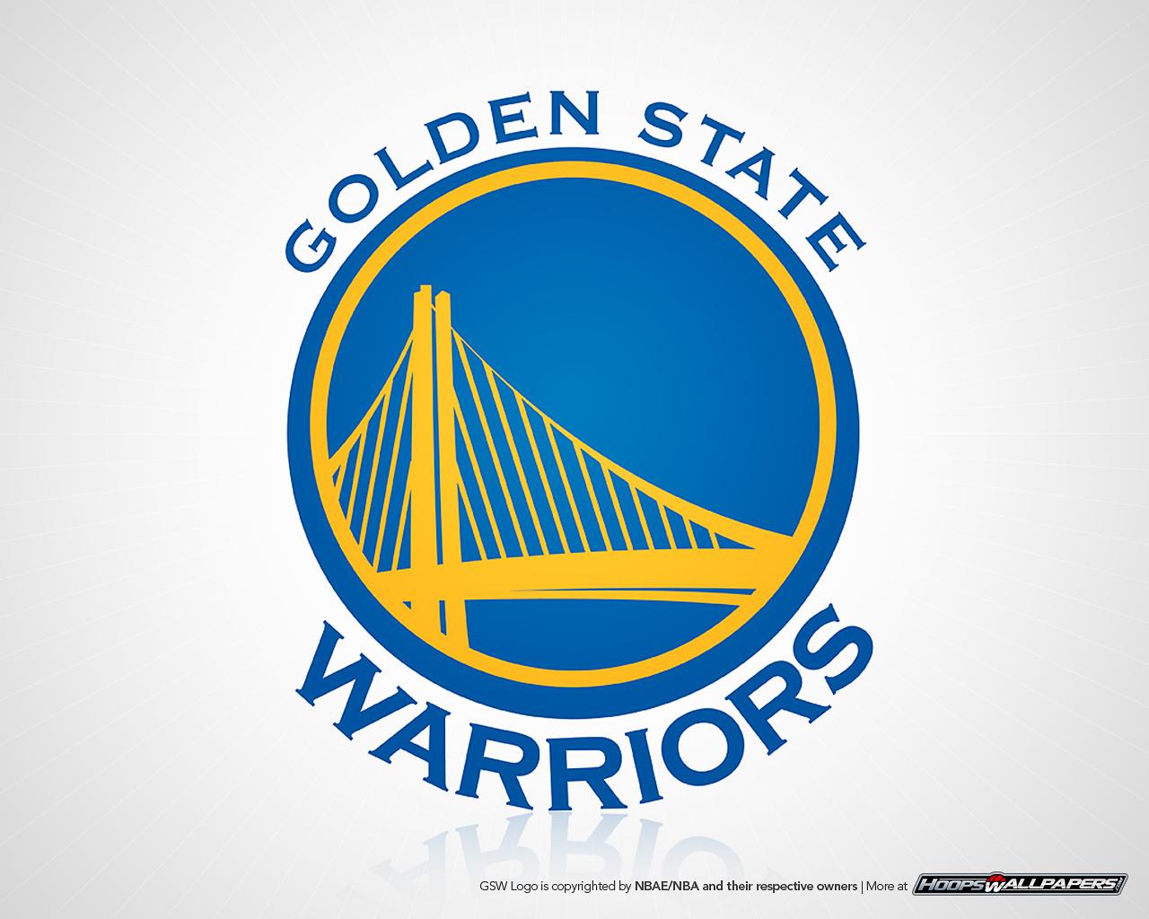 Golden State Warriors Wallpaper Wallpapersskin