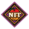 2018 NIT: Wrapup and reflections