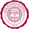 riversschool