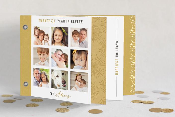 Preferred christmas cards | Hooray Creative FR25