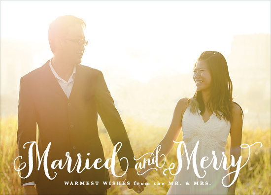 Married-and-Merry-landscape