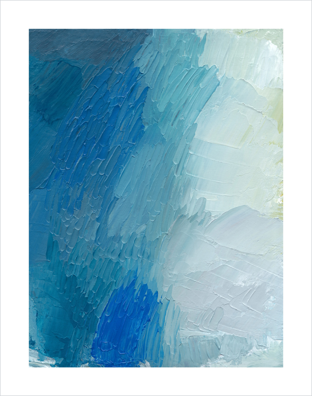 Oceania-abstract-painting
