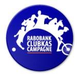 Logo_Rabobank_Clubkascampagne