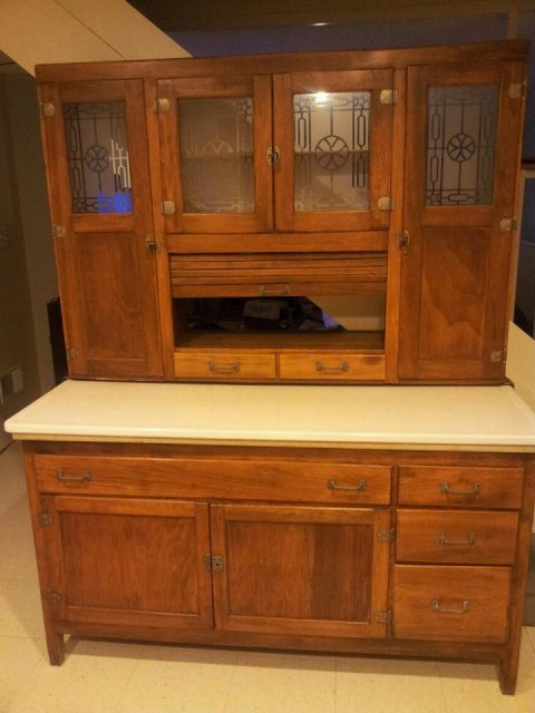 Kitchen Cabinets Indianapolis Indiana Shirley All Steel Kitchens Of Indianapolis Indiana Retro Renovation Craigslist Indiana Kitchen Cabinets Officialannakendrick Com Work And Home Cabinets Indianapolis Indiana Appliances For Sale Kitchen By Design