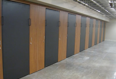 Firehouse And Fire Station Wall Bed Solutions From The