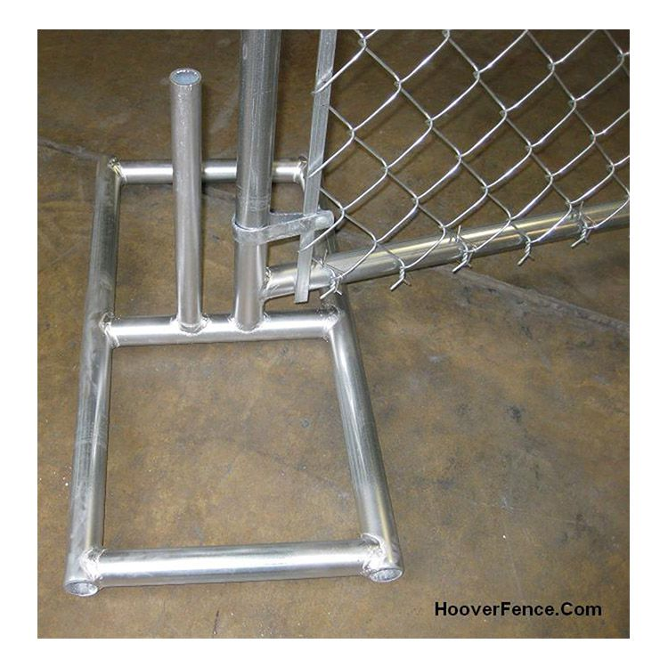 Image Result For Fence Panel Suppliers Near Me