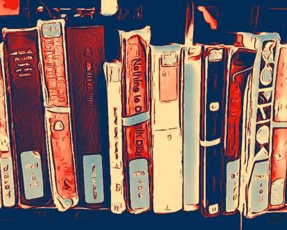 fond-livres-hop