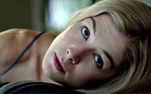 gone-girl-01_612x380 Gone Girl, film de David Fincher