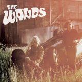 The-Wands-The-Dawn-150x150 Les sorties musique pop, rock, electro du 4 novembre 2014