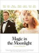 magic-in-the-moonlight Vu au cinéma en 2014, épisode 4 - spécial hiver