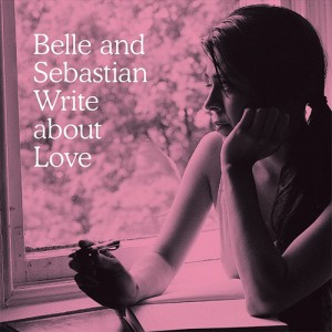 Belle-And-Sebastian-Write-About-Love-300x300 Belle and Sebastian - Write about Love