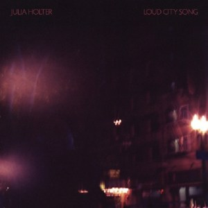 Julia-Holter-Loud-City-Song-300x300 Julia Holter - Loud City Song