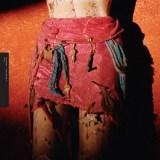 amen-dunes-cowboy-worship Les sorties d'albums pop, rock, electro du 19 janvier 2015