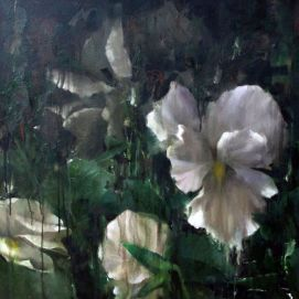 angele-david-guillou Angèle David Guillou - Kourouma