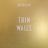 balthazar-thin-walls-album-300x300 Les sorties d'albums pop, rock, electro du 30 mars 2015