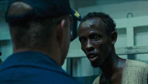 capitaine-philips Capitaine Phillips, film de Paul Greengrass