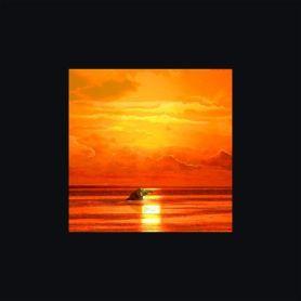 de-la-jolie-musique-memoire De La Jolie Musique - Mémoire Tropicale