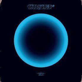 wilfried-matrice Wilfried* - Matrice