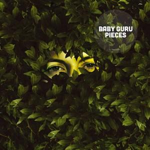 Baby-Guru-Pieces-cover-album-300x300 Baby Guru - Pieces
