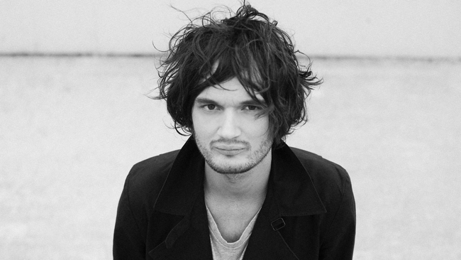 apparat Le questionnaire : Apparat / Sascha Ring