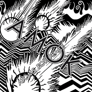 atoms-for-peace-amok-lp-300x300 Atom For Peace - Amok