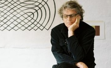 Philippe Poirier