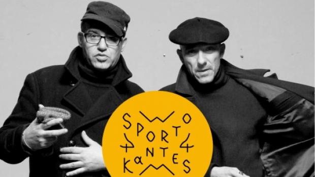sporto-kantes Le questionnaire : Sporto Kantès