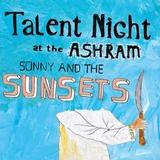 sunny-and-the-sunsets Les sorties d'albums du 16 février 2015