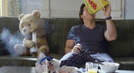 Ted, film de Seth MacFarlane
