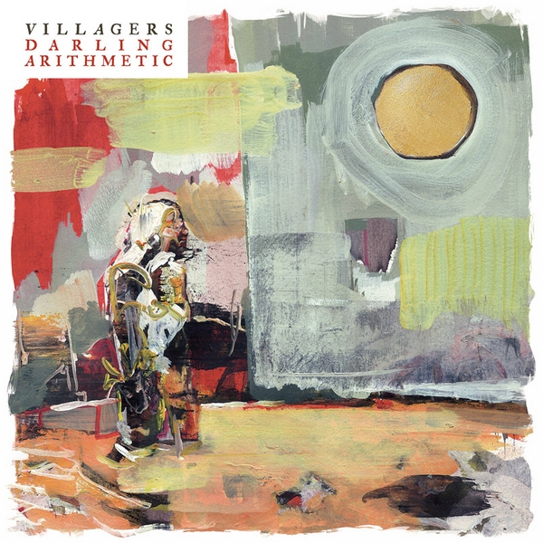 villagers-darling-arithmetic la vidéo du jour : Villagers - Courage