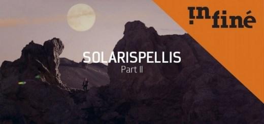 Arandel - Solarispellis Part II