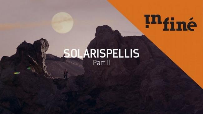 Arandel-Solarispellis-Part-II La vidéo du jour : Arandel - Solarispellis Part II