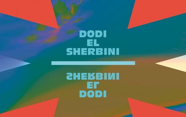 Dodi-El-Sherbini-e1427117913842 Dodi El Sherbini - Olympia EP