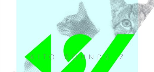 Kito Sounds 7