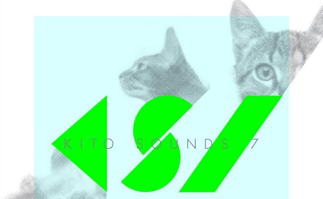 chez-kito-kat-compilation-2015 Nouvelle compilation Chez Kito Kat