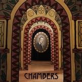 chilly-gonzales-chambers Les sorties d'albums pop rock electro de la semaine 23 mars 2015