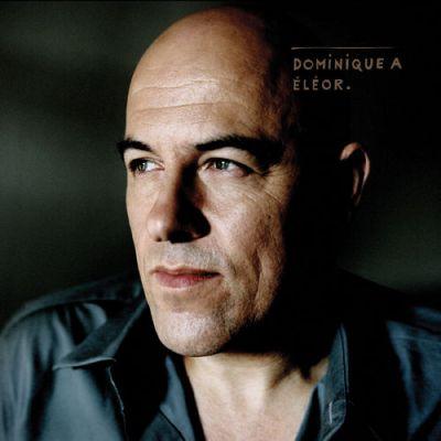 dominique-a-eleor-cover-album Les meilleurs albums de la décennie 2010-2019